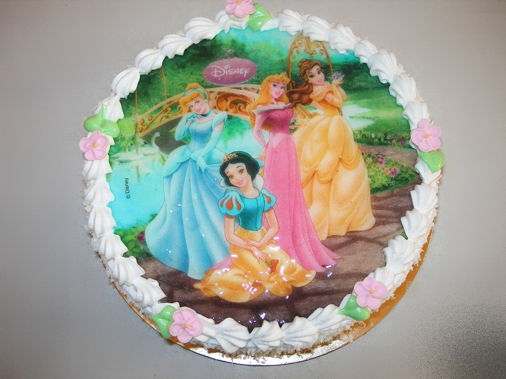 Bardzo dobra Torty dla dzieci| Cukiernia Madej Sosnowiec | Pyszne ciasta oraz QS38
